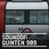 SoundOf: Quinten 909 image