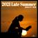 2021 Late Summer ( 2021年 晩夏 ) image