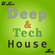 Deep&Tech House (RK) image