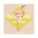 Chris Becker & dietrich @ Karneval der Kuriositäten 30.05.2020 image