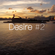 Desire #2 // Deep House Mix image