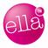 BALAIO GROOVE para a rádio Ella FM - fev/2013 - compiled by Dj Evelyn Cristina  image