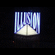 2001.12.31 Dj Wout @ IllusionGroundlevel (90minOriginals) image