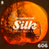 Monstercat Silk Showcase 606 (Hosted by A.M.R) image