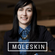 Moleskin // Adriyana Mihaylova image