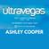 UltraVegas The Classics Stream Special - Ashley Cooper (1991-93) image