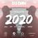 @DJ_DAN97 - THE BEST OF 2020 // DRILL, RAP, UK, DANCEHALL & GARAGE image
