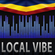 Dj Ssorin - Local VIBE image
