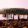 """Beauty"" ~ Liquid Drum & Bass Mix image"