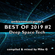Best Of 2019 Mix #2: Deep Space Tech image