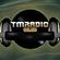 Bynomic - Solar Eclipse 055 on TM Radio - 26-Feb-2017 image