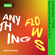 Anything Flows ft. Foxmind (17.10.20) image