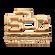 SBC DJs Mix v2 image
