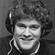 Radio Caroline (27/09/1979): Jeroen Woelwater - 'Wekkerradio' (07:30-08:30 uur) image