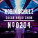 Robin Schulz | Sugar Radio 204 image