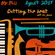 Cutting The Beat - August 2015 Nu Jazz Set by Mr.Phil image