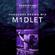 M1dlet Revolution Festival 2016 promo mix image