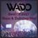 Wado Best Of 2017 (Bass & Dubstep Mix) image