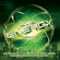 Ferry Corsten at Trance Energy 2000 image