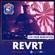 On The Floor – Revrt at Red Bull 3Style UK National Final image