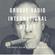 Groove Radio Intl #1367: Fatboy Slim / Swedish Egil image