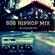 80's HIPHOP MIX image