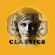 80's Classics: Retro Mix by DJ Jérôme image