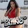 Movimiento Latino #99 - DJ Federico (Reggaeton Mix) image
