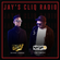 PARTYWITHJAY   JAY'S CLIQ RADIO ft. DJ NASH D image