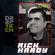 Dj Rick Hardy - Podcast 030 - SPACEMONKEYS Promotions LTD image