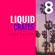 Liquid Crates 8 image