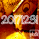20171231 (ykdk Mix) image