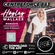 Hayley Wallace - 883.centreforce DAB+ - 10 - 05 - 2021 .mp3 image