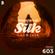 Monstercat Silk Showcase 603 (Hosted by Sundriver) image