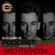 NACHTSTROOM - CONFUSION ROMA EXCLUSIVE PODCAST #3 image