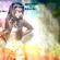 sarah-brightman-djmastrd-remasterdmix image