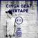Ginga Beat Mixtape #11 image