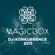 Magicbox DJ Konkurrence 2017 DJ Lewis image