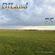 Max Damiani Pres DjeMCi with DJLand 75 image