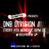 DNB Division 20151130 image