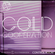 """COLD COOPERATION"" with Control Room 01.02.21 (no. 135) image"