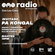 39 Orbesonora Radio / Invitado PA KONGAL image