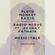 SpaceKid w/ Friends - Radio Mix #5 ft Akshay Patnaik image