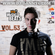 DJ DANNY(STUTTGART) - BIGFM LIVE RADIO SHOW WORLD BEATS ROMANIA VOL.53 20.01.2021 image