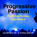 PROGRESSIVE PASSION - special edition mix 2017 (psychedelic classics) image