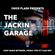 The Jackin' Garage - D3EP Radio Network - Aug 8 2020 image
