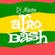 Afrobash Rundown 4 image