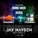DJ Jay Hayden - RnB Mix 2018 image