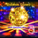 Golden Disco Club Classics Mix v2 by DJose image
