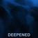 Deepened image